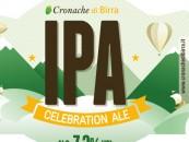 Cronache di birra IPA – le mie impressioni
