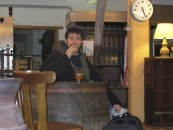 L'esperienza mistica delle birre acide e fermentazione spontanea
