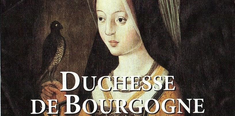 Duchesse de Bourgogne – Degustazione