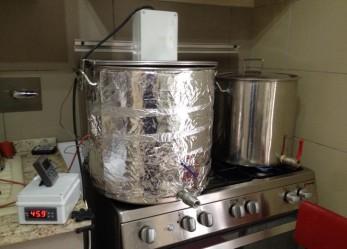 Che palle le basse fermentazioni, o forse no