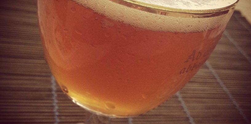 Brassare Romano –  Stile Tripel