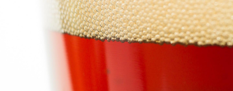 Foggy Dew – Storia di una Irish Red Ale