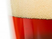 Foggy Dew – Storia di una Irish Red Ale
